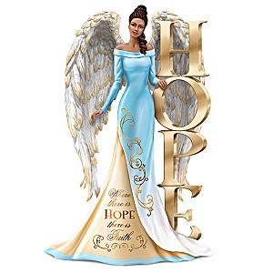 Hope Figurine